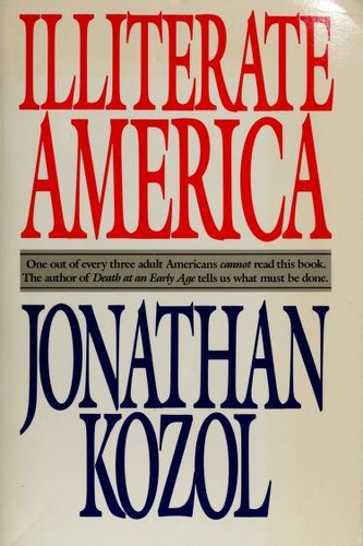 review of ordinary resurrections by jonathan kozol Jonathan kozol's books have become touchstones of the american conscience in ordinary resurrections, he spends four years in the south bronx with children who have become his friends at a badly underfunded but enlightened public school.
