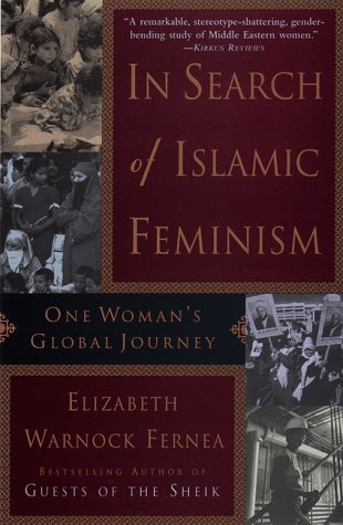 In Search of Islamic Feminism 9780385488587