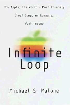 Infinite Loop 9780385486842