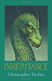 Inheritance 13482385
