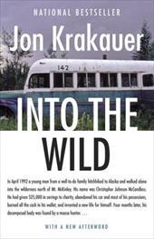 Into the Wild 1156629