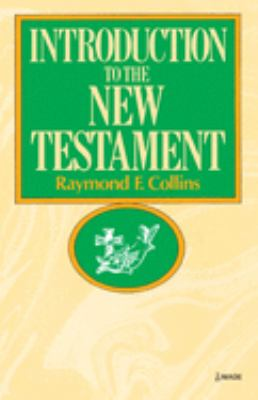 Introduction to the New Testament 9780385235341