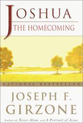 Joshua: The Homecoming 1157252