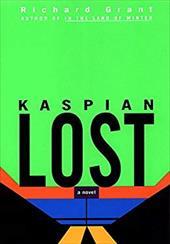 Kaspian Lost