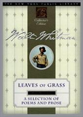 Leaves of Grass 1156666