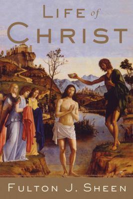 Life of Christ 9780385132206