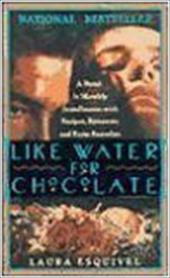 Like Water for Chocolate 1155927