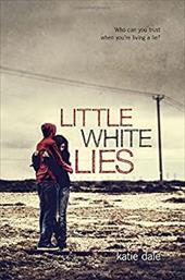 Little White Lies 22287694