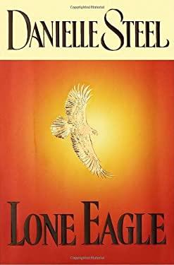 Lone Eagle 9780385335379