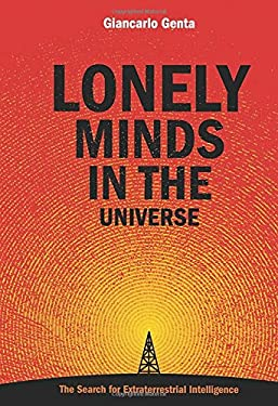 Lonely Minds in the Universe 9780387339252