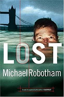 Lost 9780385508667
