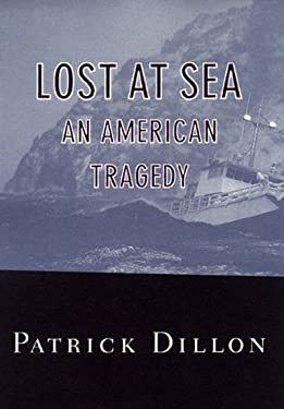 Lost at Sea: An American Tragedy 9780385314213