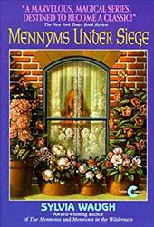 Mennyms Under Siege 1129926
