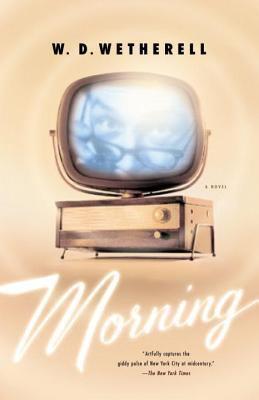 Morning 9780385722735