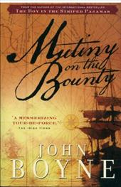 Mutiny on the Bounty 1160939