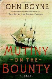 Mutiny on the Bounty 1160938