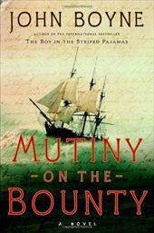 Mutiny on the Bounty 1160938