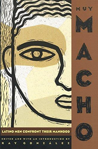 Muy Macho 9780385478618