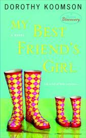 My Best Friend's Girl 1153965