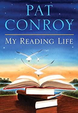 My Reading Life 9780385533577