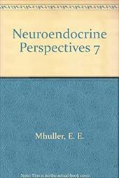 Neuroendocrine Perspectives 7