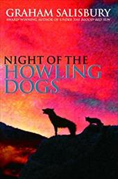 Night of the Howling Dogs 1162772