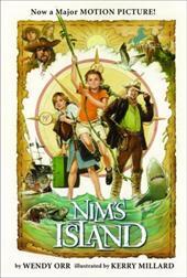 Nim's Island 1161872