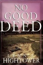 No Good Deed 1152598