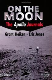 On the Moon: The Apollo Journals 1175504