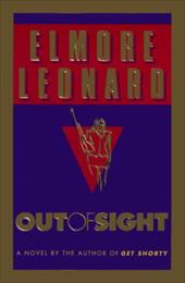 Out of Sight 1151639