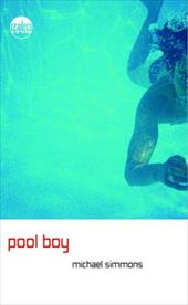 Pool Boy 1161529
