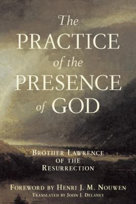 Practice of the Presence of God 9780385128612