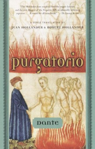 Purgatorio 9780385497008