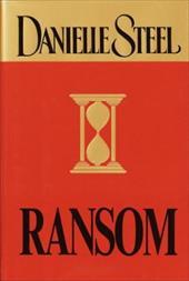Ransom 1153562
