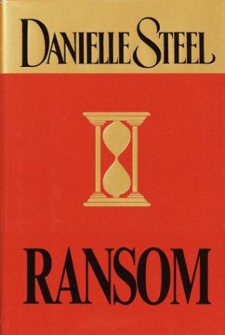 Ransom 9780385336321