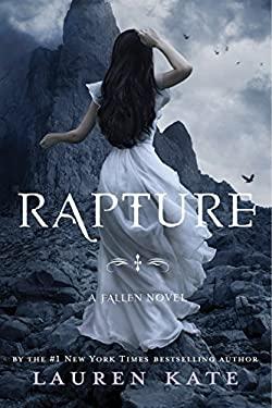 Rapture 9780385739184