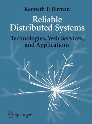 New Web Technologies
