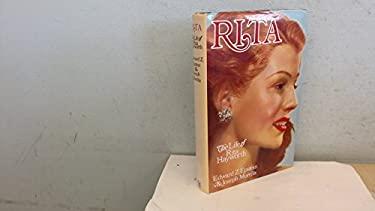 Rita: The Life of Rita Hayworth - Morella, Joe