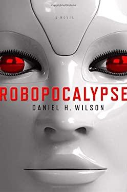 Robopocalypse 9780385533850