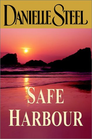 Safe Harbour 9780385336307