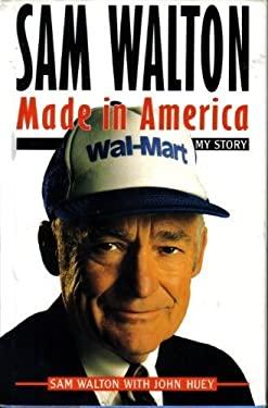 Sam Walton/Walmart