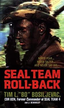 Seal Team Roll-Back