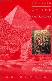 Secrets of the Pharaohs 1133595
