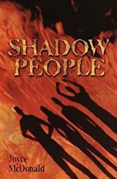 Shadow People 1152773