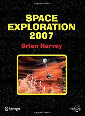 Space Exploration 2007 9780387333304