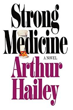 Strong Medicine 9780385504096