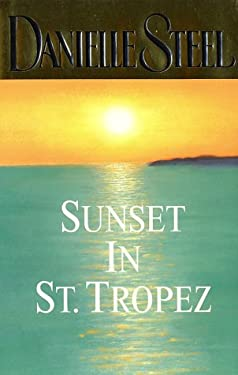 Sunset in St. Tropez 9780385335461