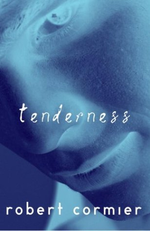 Tenderness 9780385731331