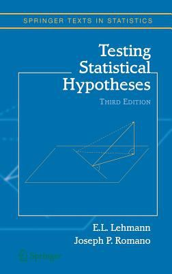 analysis of methods used to test hypotheses Evaluating the three methods of goodness of fit test for frequency analysis  the ability to reject the hypotheses when the supposed pdf is different from real.