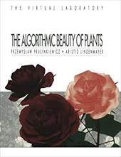 The Algorithmic Beauty of Plants 1185481
